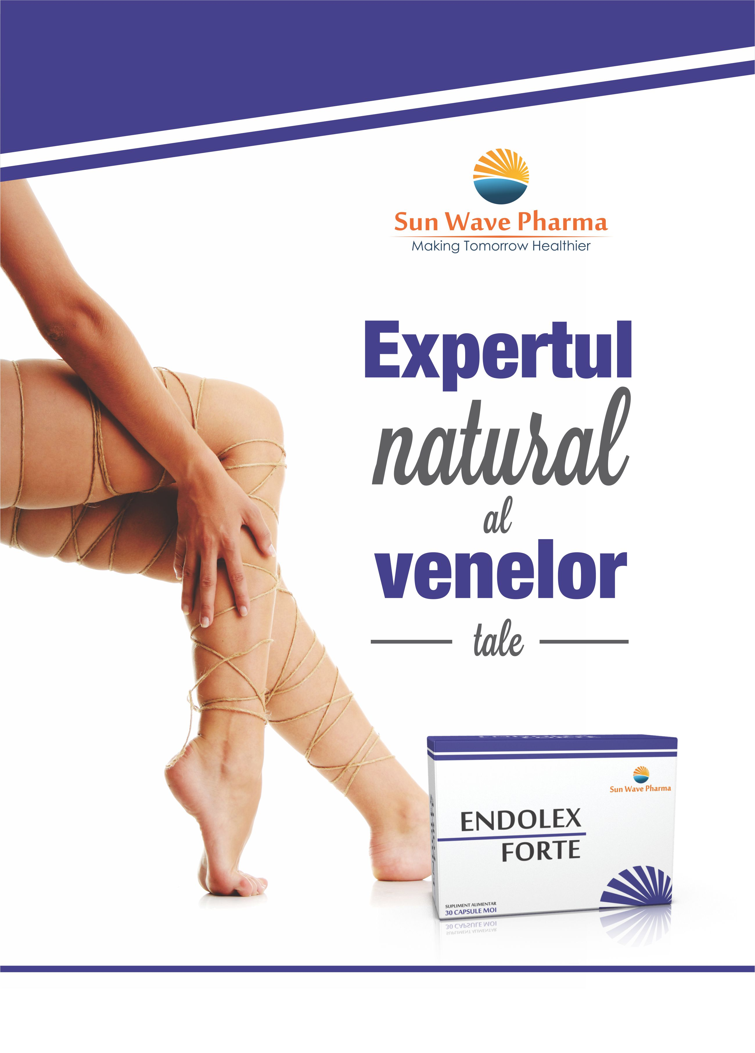 Durere dureroasa sub coapsele ?i picioarele
